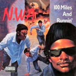 nwa-100-miles-and-runnin