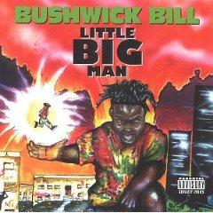 bushwick-lbm1