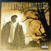 SmootheDaHustler-OnceUponATimeInAmerica