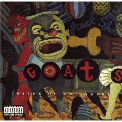 Goats_tots
