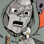 operation-doomsday
