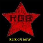 KGB-Klik