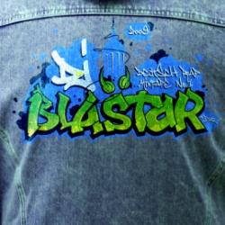 DJBlastar_Mix_1