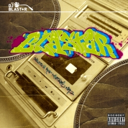 DJBlastar_Mix_2