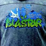 DJ_BLASTAR_DRM_11