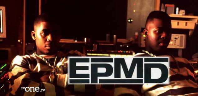 EPMD_3