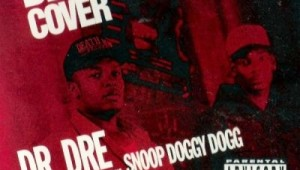 Dr._Dre_Snoop_Dogg_Deep_Cover