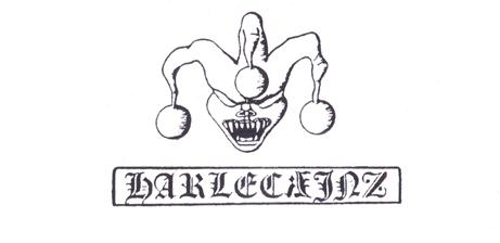 Harleckinz