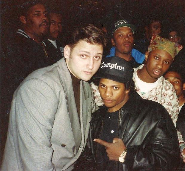 Pete_Nice_Eazy-E_Dre_Doom