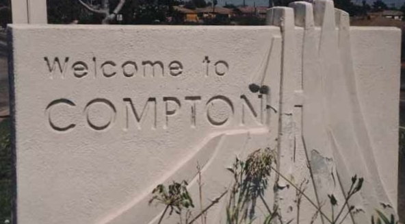 Welcome_to_Compton_sign