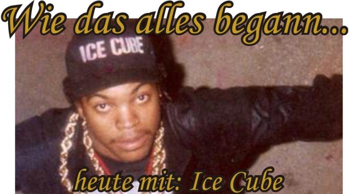 WDAB Ice Cube 700x390