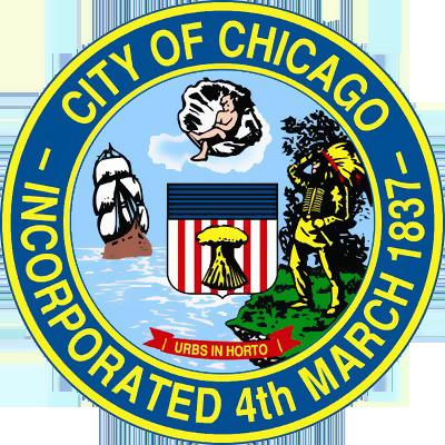 Chicago,_Illinois