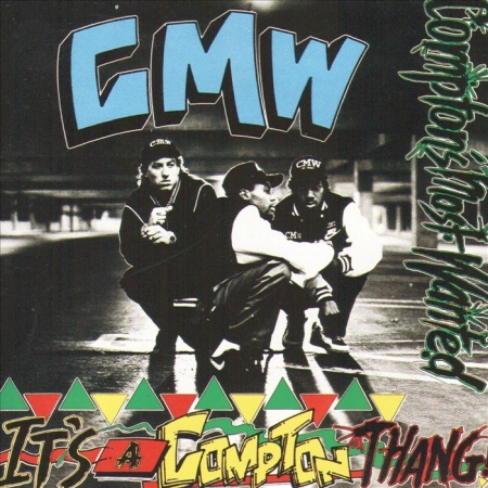CMW-It's-a-Compton-Thang