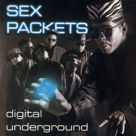 Digital-Underground-Sex-Packets