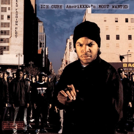 Ice-Cube-Amerikkka's-Most-Wanted