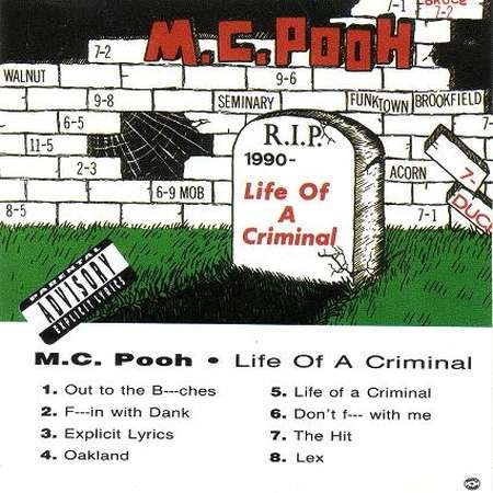 MC-Pooh-Life-Of-A-Criminal