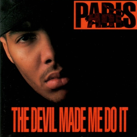 Paris-The-Devil-Made-Me-Do-It