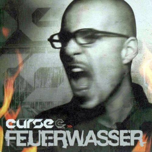 Curse Feuerwasser