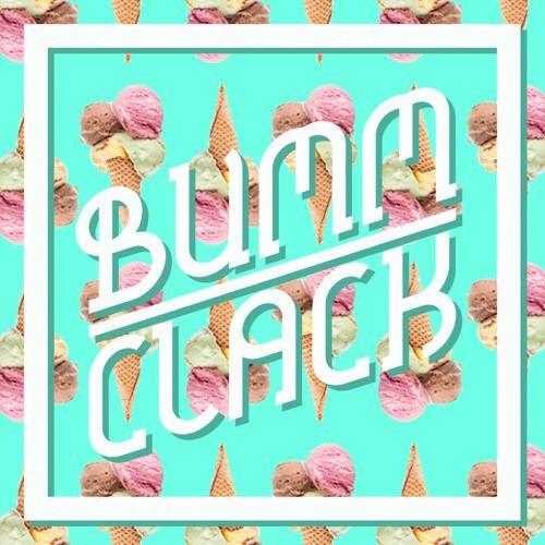 Bumm Clack No. 7 500