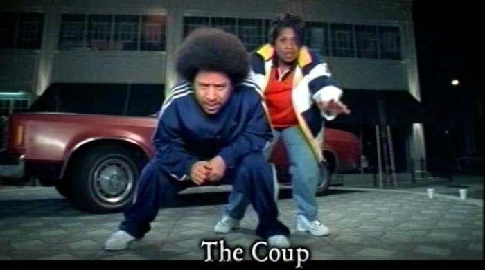 Culturama 2 Coup 700