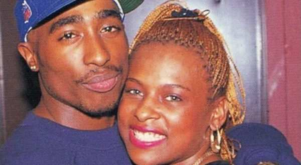 tupac dear mama video download