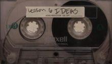 Cut Chemist - Lesson 6 Ideas 330