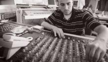 Duan Wasi - Lost Beats - Studio 700