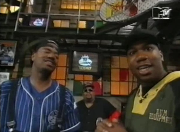 BDP Yo! MTV 440