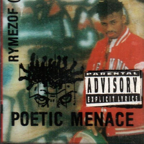 RhymezOf DaAssassin Detroit Rap Mix 600