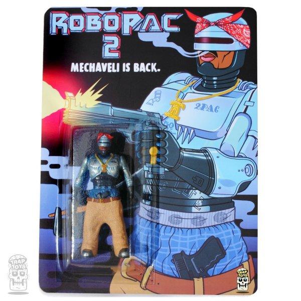 TT Robopac 2 Front 600