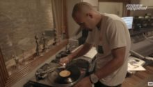 Thes One - Rhythm Roulette 700