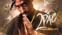 dj-easy-presents-2pac-immortality-2disc-mixtape-340