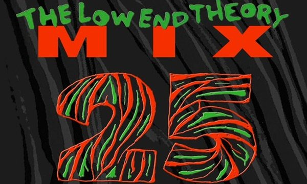 the-low-end-theory-mix-600