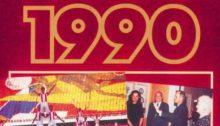 1990-340