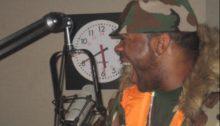 busta-rhymes-westwood-1999-700