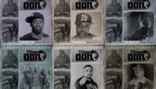 dj-12-finger-dan-best-of-series-collage