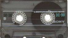 demo-cassette-340
