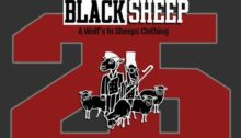 hellee-hooper-black-sheep-awisc-25-mix-340