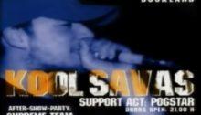 kool-savas-supreme-17-11-2000-flyer