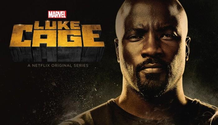 luke-cage-banner-700