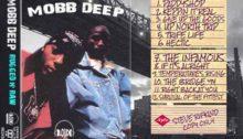 mobb-deep-demo-340