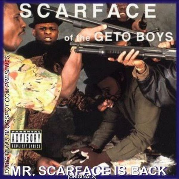 mr-scarface-is-back-originals-600