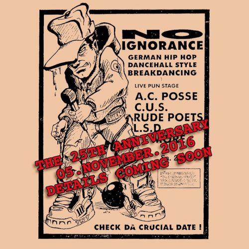 no-ignorance-jam-25th-lang-600