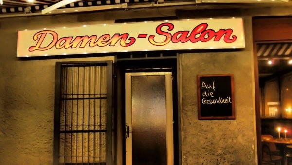 damen-salon-600