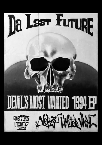devils-most-wanted
