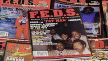 f-e-d-s-magazine-700