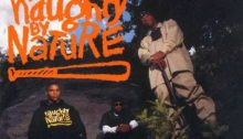 naughty-by-nature-its-on-340