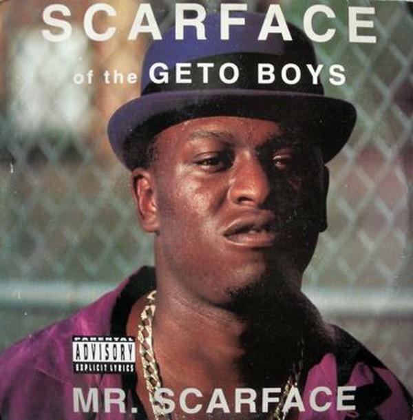 scarface-mr-scarface-12inch-600
