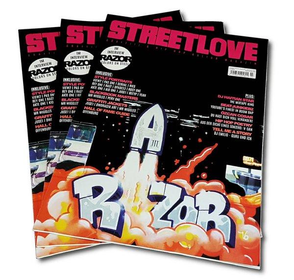 streetlove-ausgabe-4-cover-600
