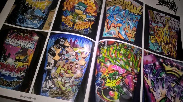 streetlove-magazine-graffiti-jackets